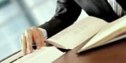 El Tribunal Supremo avala que las nóminas se entreguen por Internet y no en papel