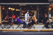 Alérgenos - Tras dos años de la ley de información alimentaria