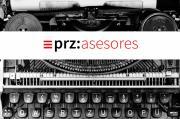 PRZ Asesores nuestro nuevo colaborador - Assetur Asesores