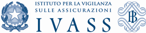 logo_ivasshome