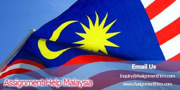 Essay Writing Service Malaysia
