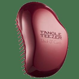 Escova Tangle Teezer Thick & Curly