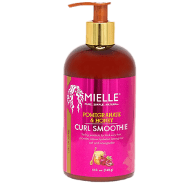 Mielle Organics Pomegranate & Honey Curl Smoothie 340gr