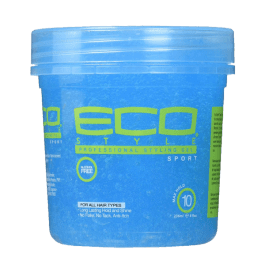 Eco Style Sport Gel