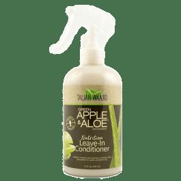 Taliah Waajid Green Apple And Aloe Nutrition Leave-in 355ml