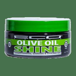 Eco Styler Olive Oil Shine Gel 236ml