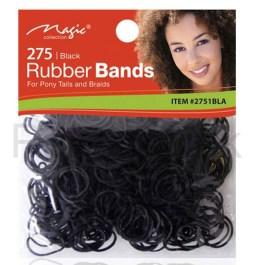 Elásticos de Borracha Pequenos (Rubber Bands) (275 unid.)