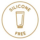 SiliconeFreeIcon