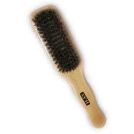 Escova de Cerdas Suaves (Boar Bristles Brush Soft)