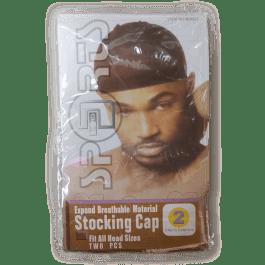Stocking Cap p/ Ondas 360