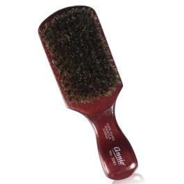 Escova de Cerdas Suaves de Javali Annie (Boar Bristles Club Brush Soft) Mo.2081