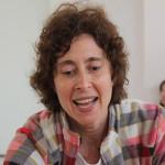 Roberta Zucchelli