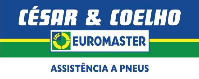 César & Coelho - Pneus Auto