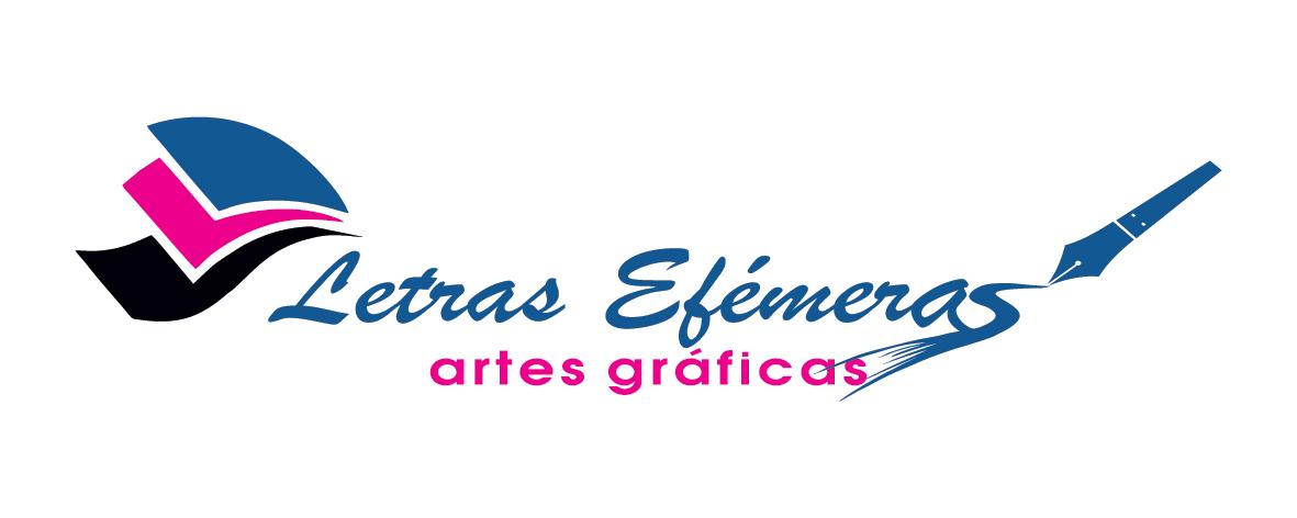 Cliente Letras Efémeras