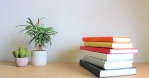 疑問を解消!中学受験の文法で勉強すべき3つの項目と勉強法まとめ