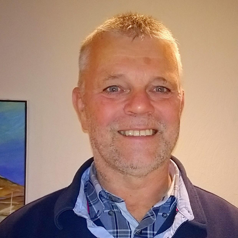 Niels Sandgaard