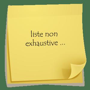 Chez Assist'Elo, une assistante administrative freelance pour répondre à tous vos besoins sur toute la région de Nantes