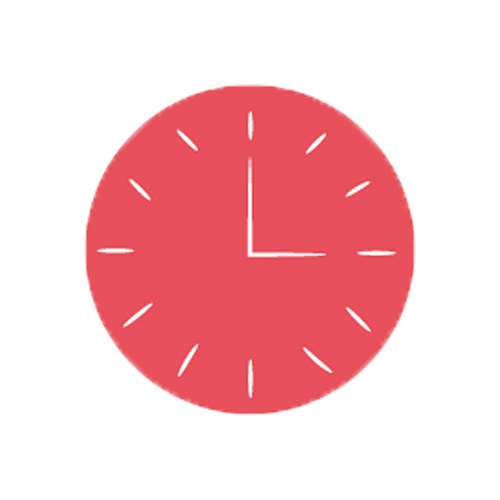 Une assistante administrative freelance est à votre service pour un besoin ponctuel