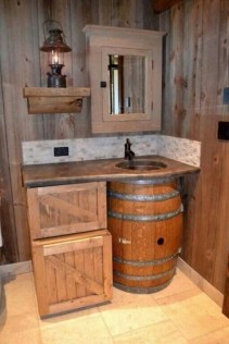 rustic-decorating-ideas-for-the-home-8