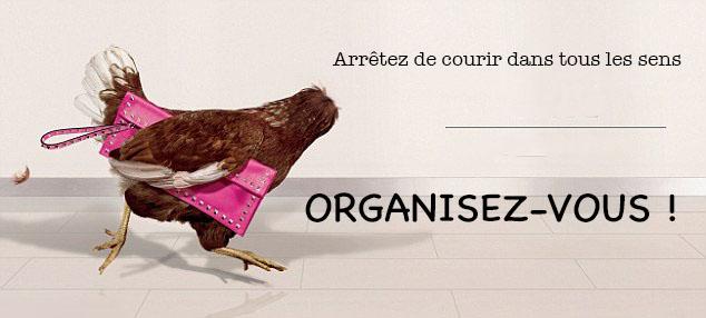 PLAY-OFF : FOS sur Mer - SLUC NANCY Poulet-sans-t%C3%AAte-copie