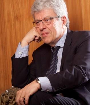 Liès, da Swiss Re: aquisições em mercados emergentes para fortalecer operações