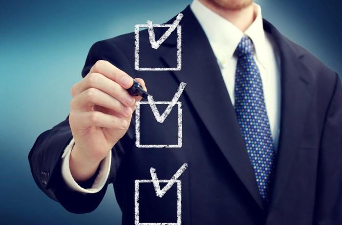 Apesar de novos códigos e leis de governança representarem avanço, mudanças só ocorrerão com nova postura de gestores