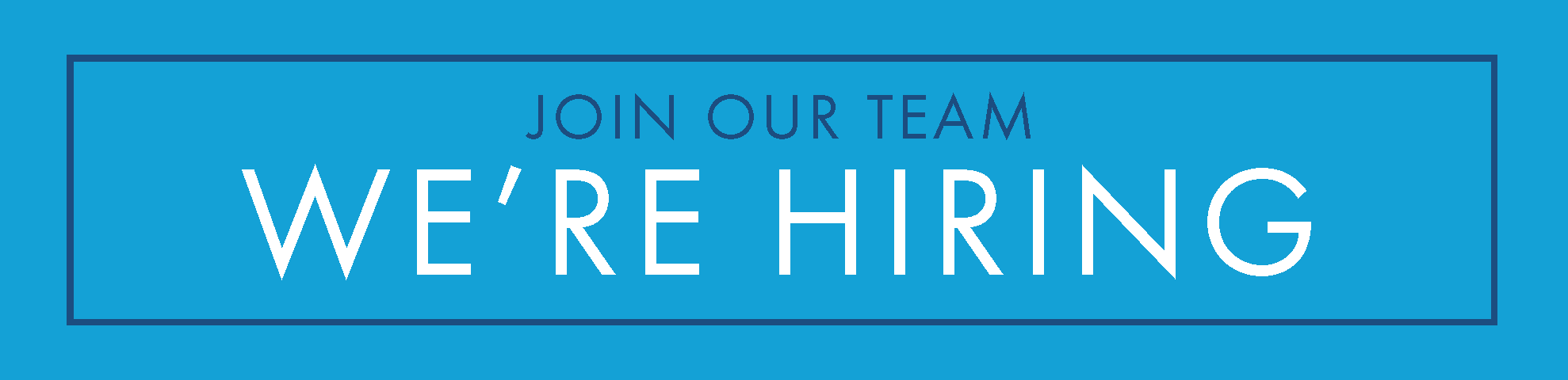 Join our Team - Now Hiring Home Health Care Jobs - CNA