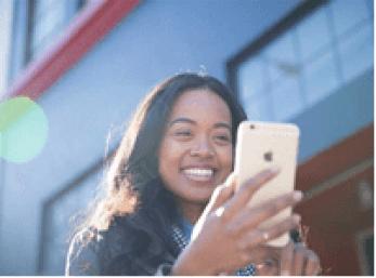 assistência iphone em salvador