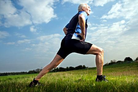 anziani-sport (1)
