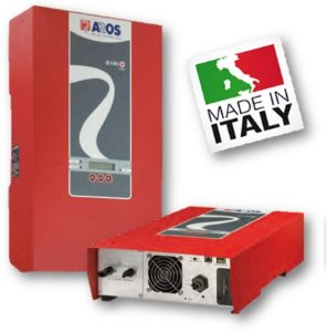Inverter AROS - Sirio EASY 3000