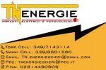 partner criobit tn energie