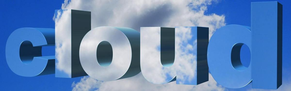 Il Cloud computing di TIM per le aziende