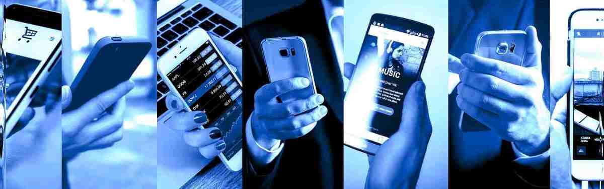 Tariffe TIM Mobile per Aziende aggiornate a Maggio 2018