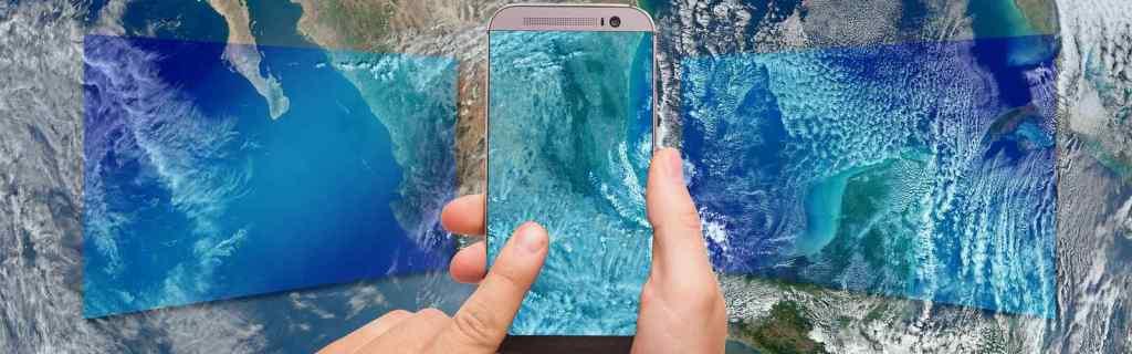 Smartphone TIM Giugno