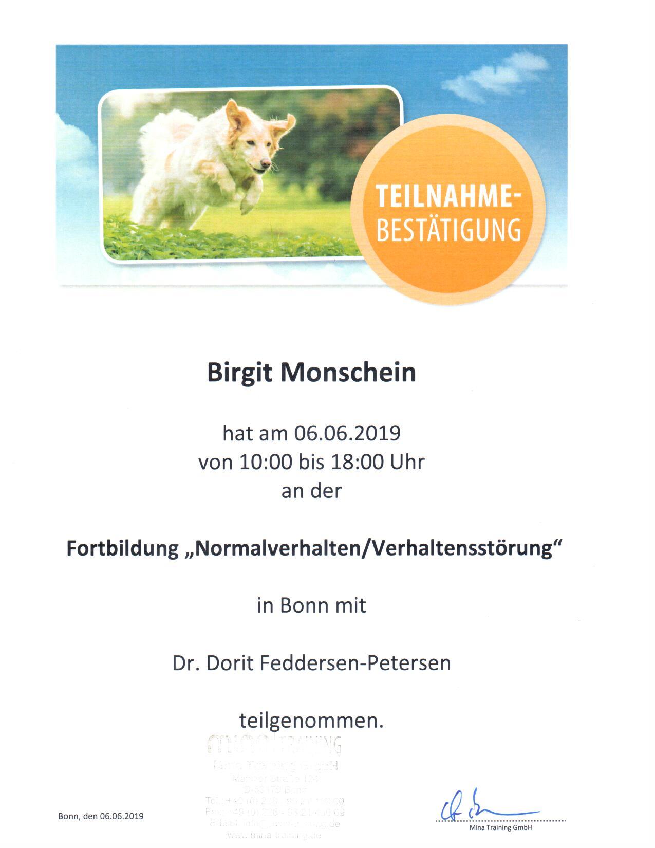 Assistenzhundeschule Sierndorf, Hundeausbildung, Hundeschule Stockerau