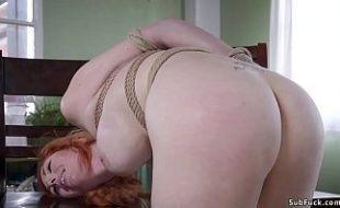 Sexo quente safadinha na pirocada