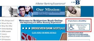 Bridgeviewbankaccessibilitytoolbardownloadbuttonontheirwebsite.jpg