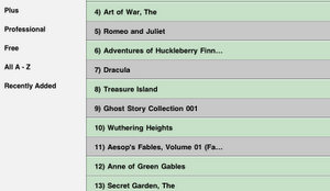 Audiobooksscreenchottop50books.png