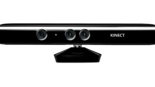 en-US_Kinect_for_Windows_L6M-00001_RM1.jpg