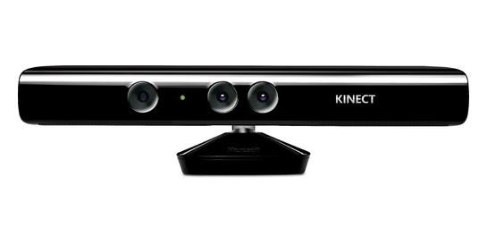 en-US_Kinect_for_Windows_L6M-00001_RM1.jpg