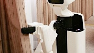 toyota-helper-robot-6.jpg