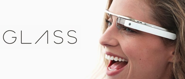 google-glass-battery.jpg
