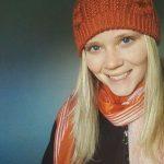 Photo of Amberlynn Gifford