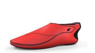 shoe-sideview.jpg