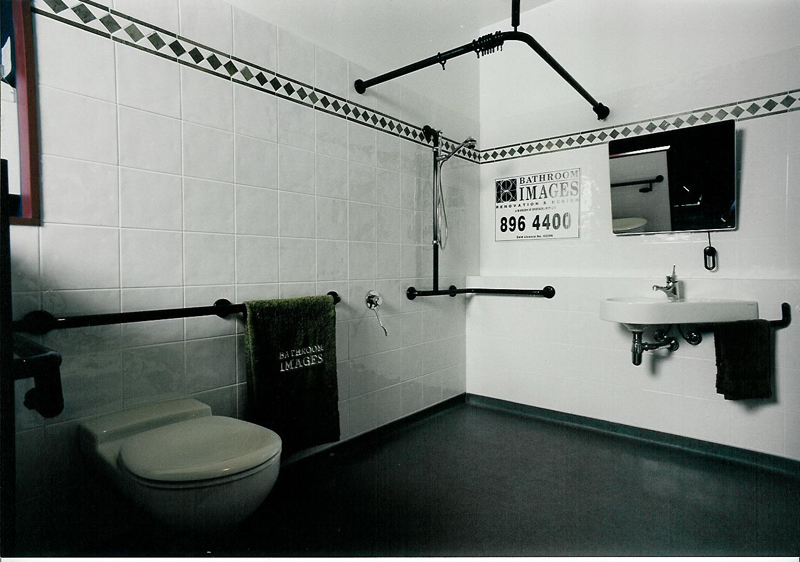 handicap-bathroom-layout