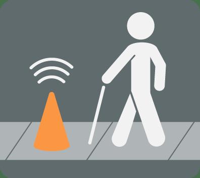 Guy+Walking+Toward+Pylon.jpg