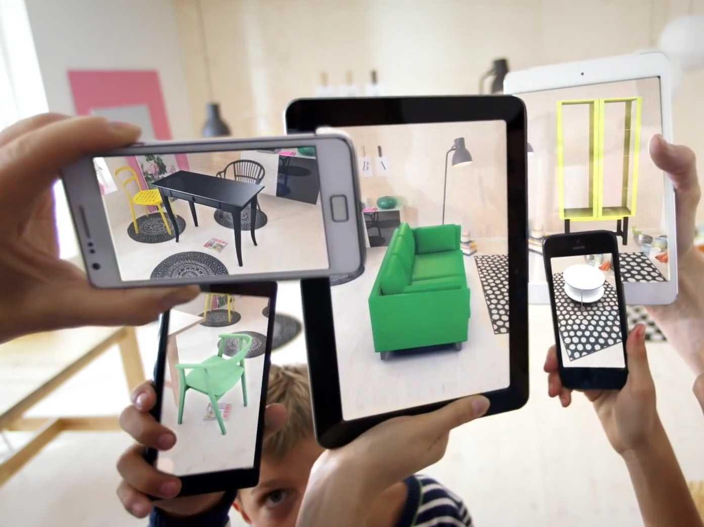 ikea-augmented-reality-catalogue