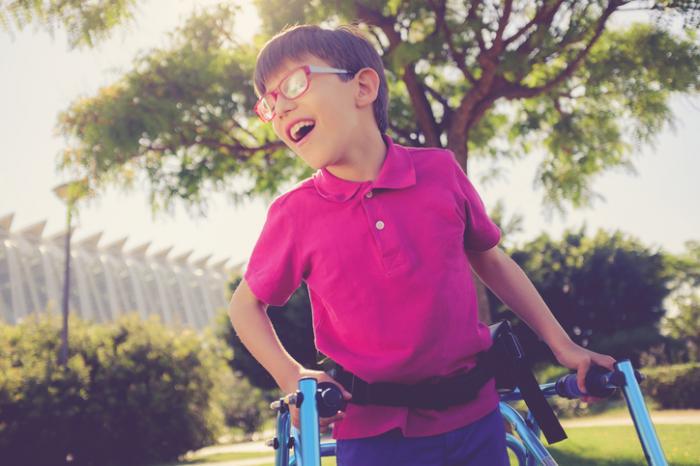cerebral-palsy-walker
