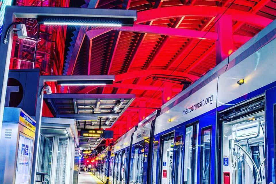 metrotransit