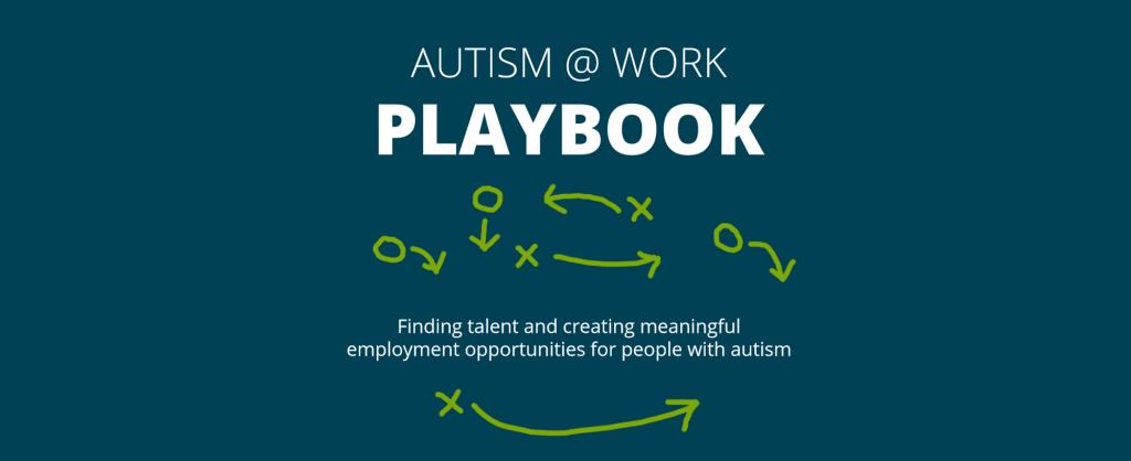 Autism-@-Work-Playbook-Image-1024×418